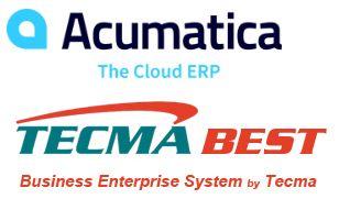 Tecma Enterprise System