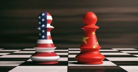 https://www.tecma.com/trade-war-between-china-and-the-us/