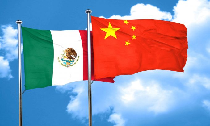 Experts Believe That There are More Opportunities for Chinese Investment in Mexico