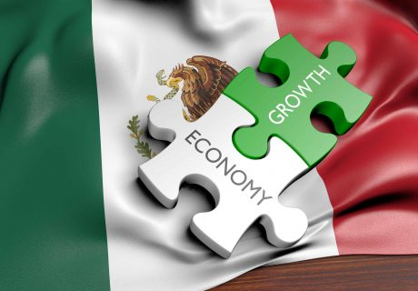 https://www.tecma.com/10-reasons-to-invest-in-mexico/