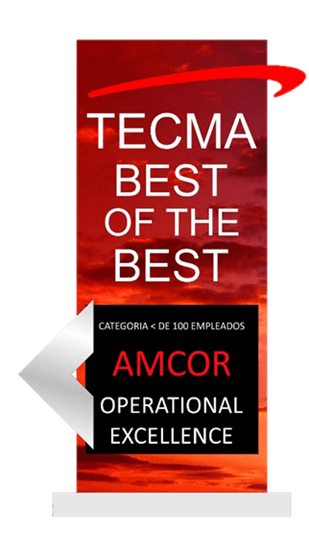 Tecma Best of the Best