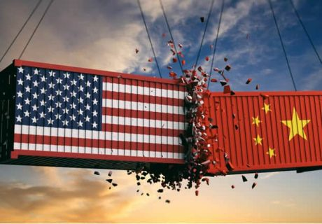 https://www.tecma.com/trade-war-between-china-and-the-united-states/
