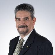 José Grajeda