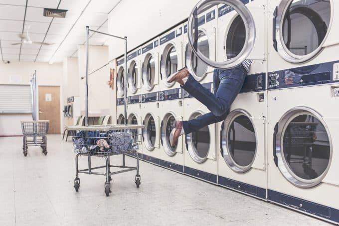 Appliance manufacturing in Mexico expands