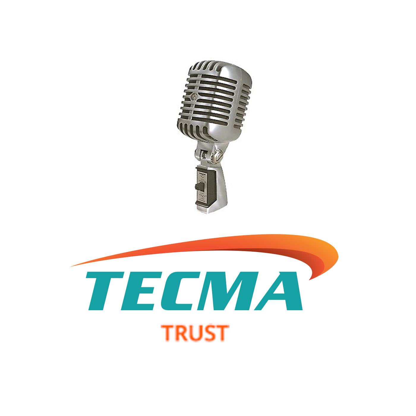 TECMA » Tecma Talk Podcasts